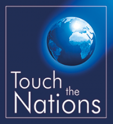 Touch the Nations e.V.